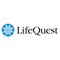 Milford Village is anchored by LifeQuest